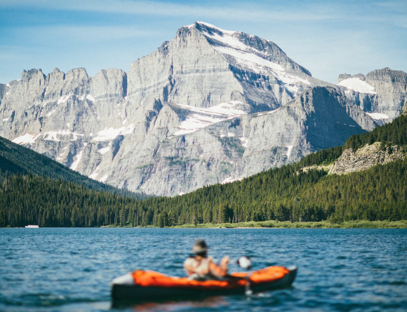 Top 10 Best Inflatable Kayak Reviews - Epic Buyers Guide
